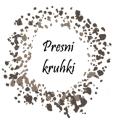 logo presni kruhki