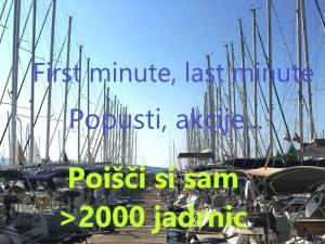 Iskanje_najem_jadrnice_M