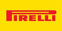 Pireli_logo