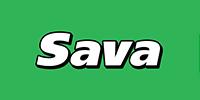 Sava_logo