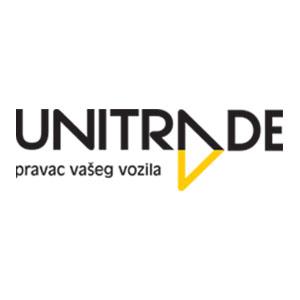 unitrade