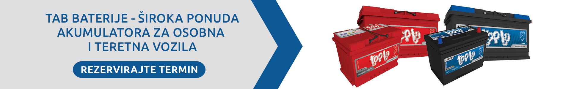 jadrantrans-tab-baterije-web