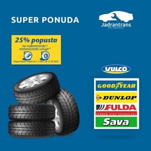 jadrantrans-super-ponuda-20%