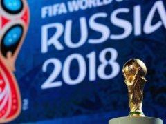 3 Tim Ini Menjadi Kandidat Juara Piala Dunia 2018 Rusia