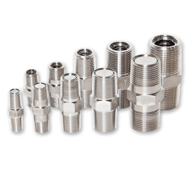 316SS Check Valves - jaeco-products-checkvalves