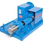 high flow pumps - JAECO hi flo