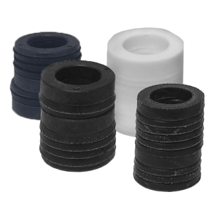 JaecoPak Pump Replacement Seals