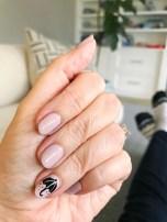 manicure-nailart-umbrella