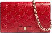 gucci-signature-mini-bag