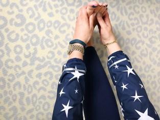 jcrew-new-balance-star-jacket-fitbit-rolex-3