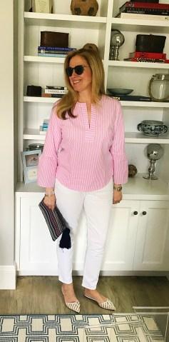 jcrew-pink-stripes-bell-sleeve-3