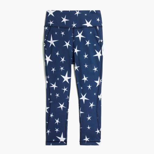 jcrew-star-cropped-leggins