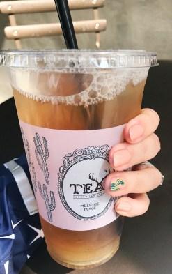 cactus mani alfred tea jcrew