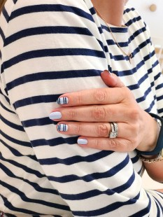 jcrew-saintjames-manimonday
