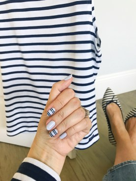 stripes-manimonday-essie-saintjames-jcrew