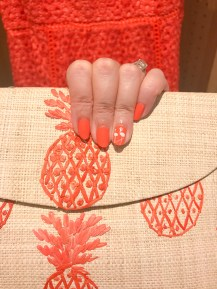 nailart-flamingo-kayudesigns-jcrew
