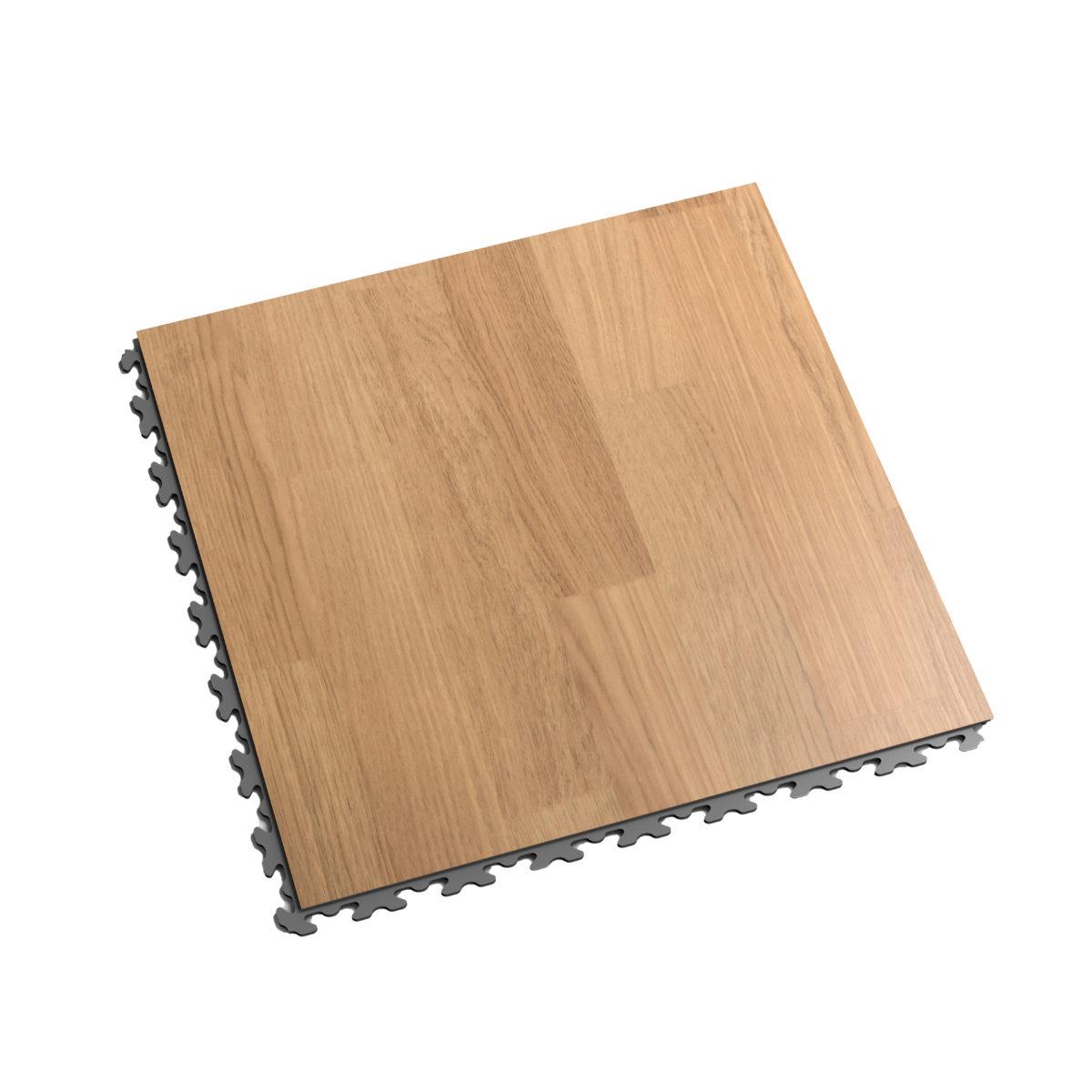 jp home decor pvc tile flooring