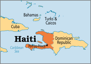 hait-MMAP-md