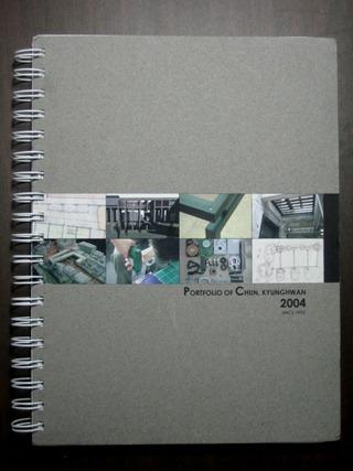 portfolio1992-2004