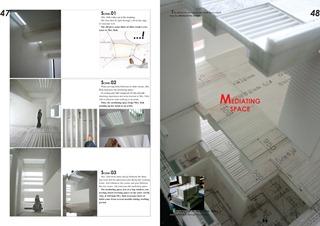 portfolio2004:45-50