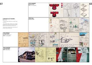 portfolio2004:51-60