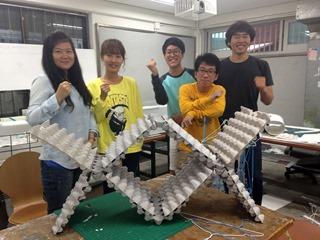 홍대1학년2학기건축설계