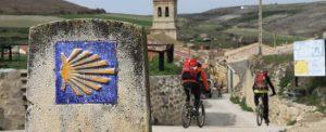 Camino-Santiago-bicicleta-c-alecki-Fotolia-72520366.jpg_369272544
