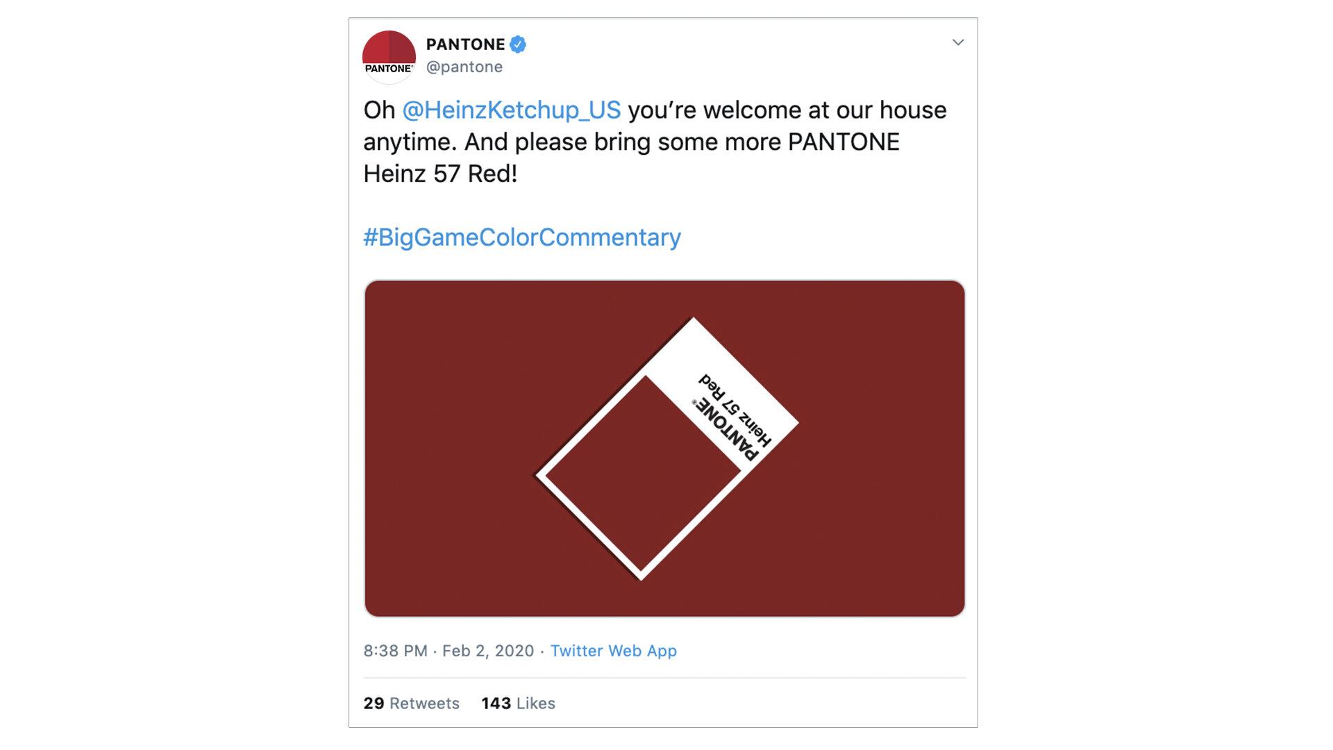 PANTONE_Brands_Heinz