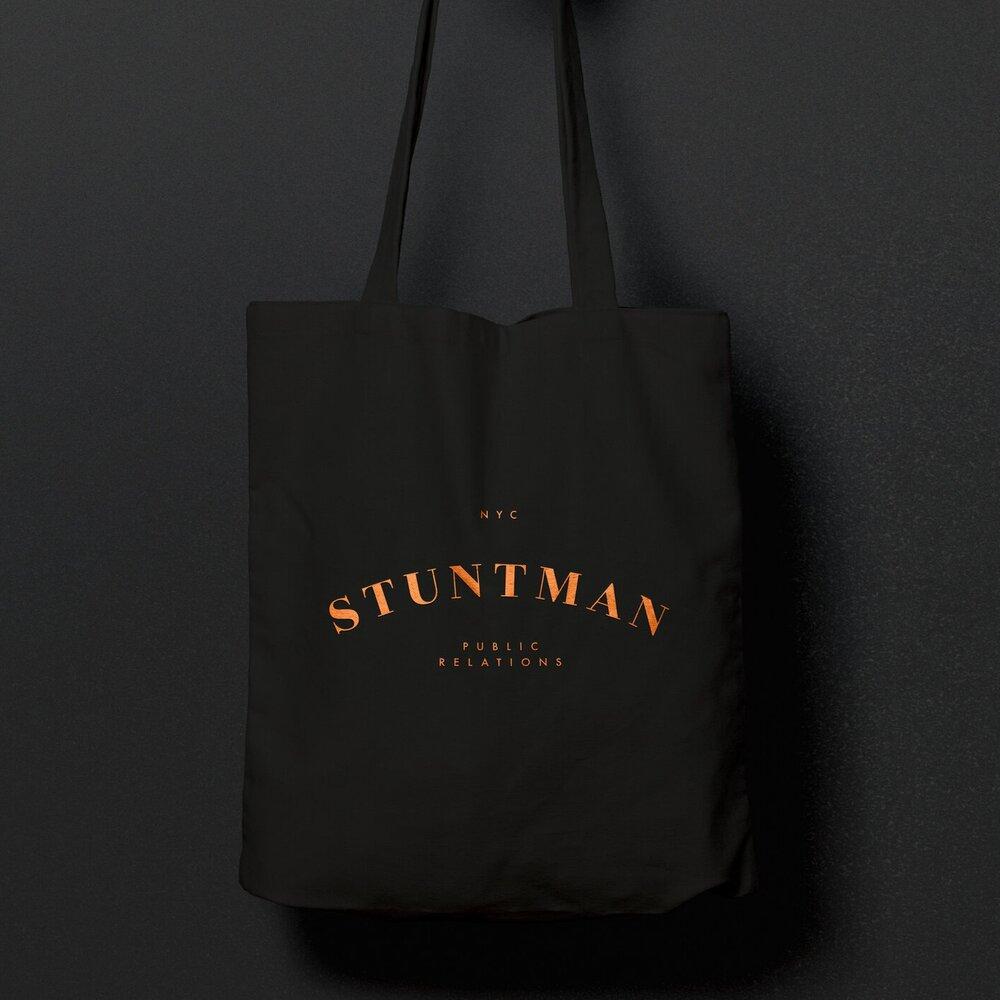 STUNTMAN_TOTE