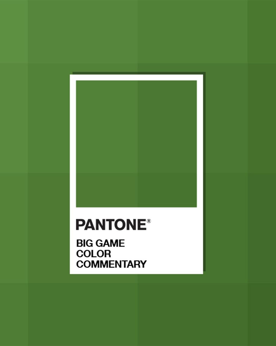 HOME-PAGE-4x5_PANTONE