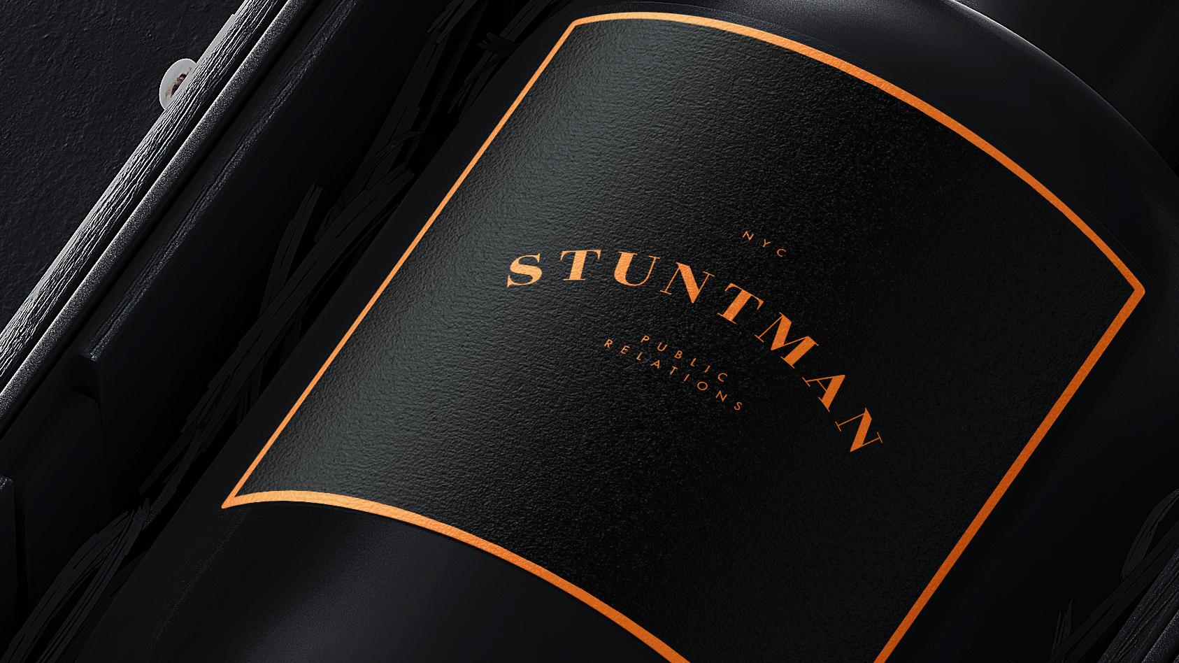 STUNTMAN_WHISKEY-ZOOM
