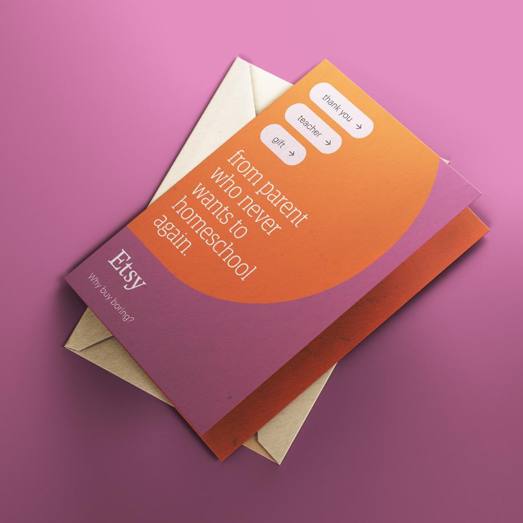CARD-copy