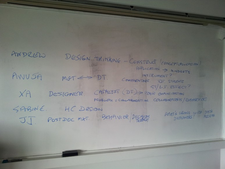 Research topics @ DMI_20120808 001