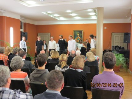 2014-03-22 Heimatverein 055