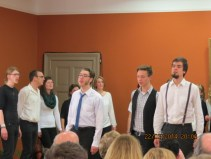 2014-03-22 Heimatverein 056
