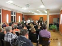 2014-03-22 Heimatverein 075