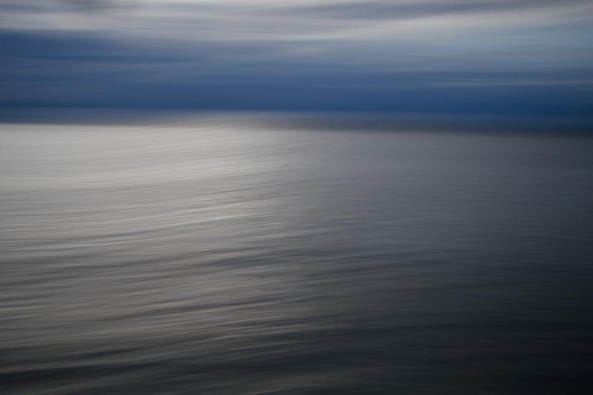 Himmel og hav Hesteberget II _MG_0995