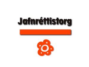 jafn800x600-01