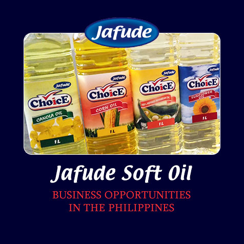 Philippines Cooking Oil, Cooking Oil from Philippines Supplier. Filipino Cooking Oil Supplier from Jafude Mantika in Cebu