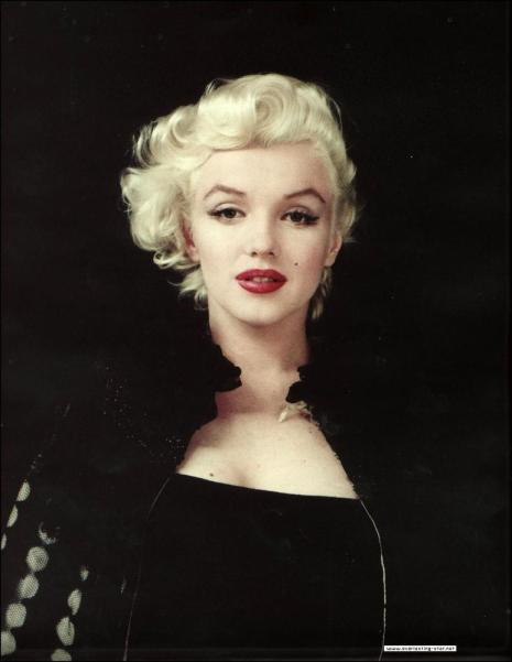 1361225620_Marilyn-Monroe-marilyn-monroe-12892778-1000-1293