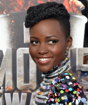 Lupita-Nyongo_2014-mtv-movie-awards-red-carpet-450x541