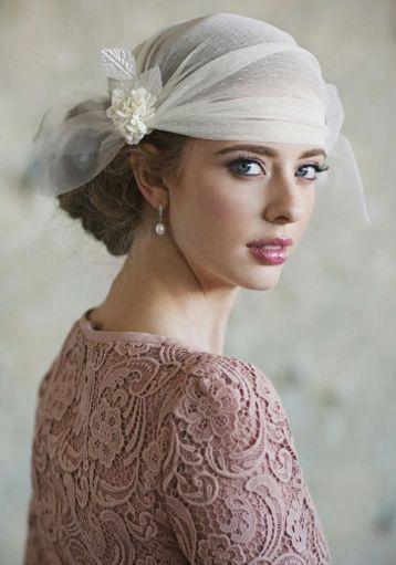 Bride Inspiration11