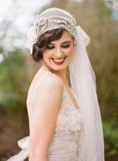 Bride Inspiration12