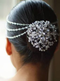 Bride Inspiration17