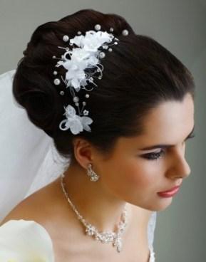 Bride Inspiration7