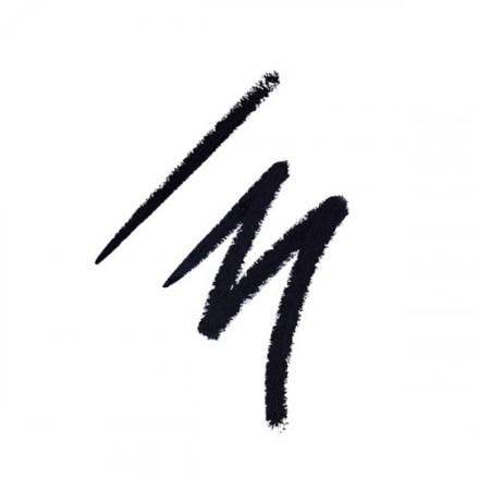 arrow 4 (black)