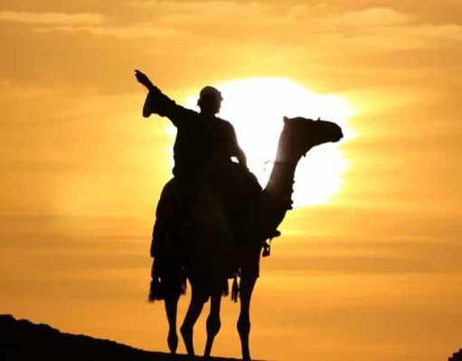 Rukun Iman 6 Perkara dan Penjelasan Secara Berurutan