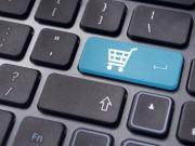 Daftar Toko Online Resmi Terpercaya di Indonesia