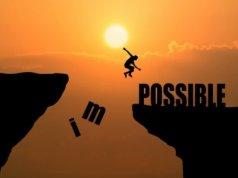 Kata Kata Motivasi Bijak Mutiara : Cinta, Islami, Sukses, Kerja, Lucu, Belajar, Bijak Singkat