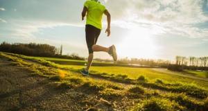 Pengertian Atletik : Sejarah, Macam Cabang dan Contoh Atletik Lari